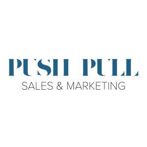 pp logo square